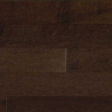 hardwood floors lauzon wood floors essentials maple 3 1 4 in maple kenya
