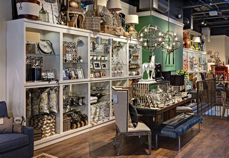 Home Design Store :  Furnishings Store And Interior Design