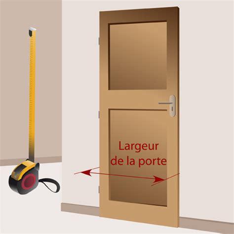 poser une plinthe automatique porte