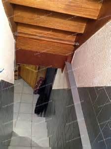 isolation phonique mur ossature bois isolation id 233 es