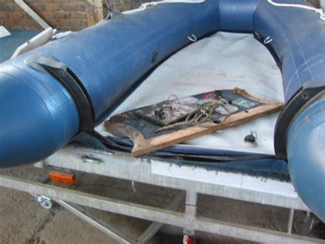 Rubberboten En Ribs Te Koop by Vakkundige Rubberboot En Rib Reparaties Met Garantie Te