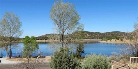 East Canyon Lake Boat Rentals by Parker Canyon Lake Patagonia Az Top Tips Before You Go