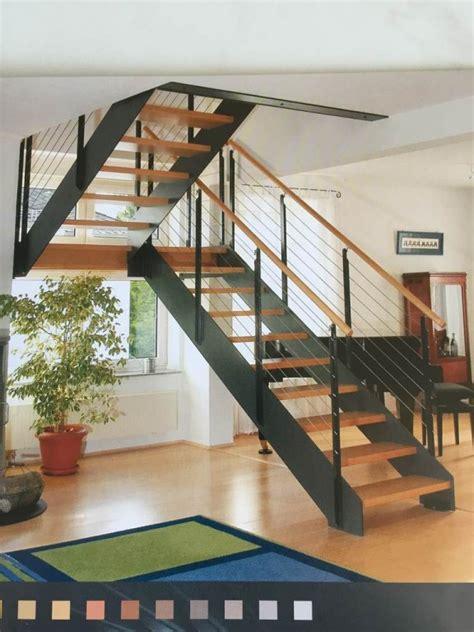 panneaux marche escalier bois duppigheim bas rhin strub bois