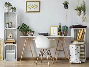 Kleine Wohnung Optimal Einrichten : kleines appartment einrichten ~ Markanthonyermac.com Haus und Dekorationen