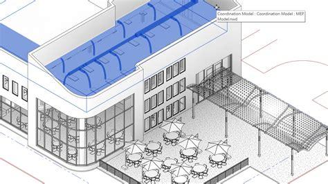 Revit Architecture Building A House Training Video