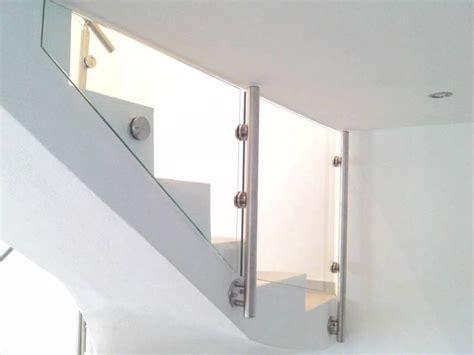 garde corps inox et verre d escalier martigues m 233 taux