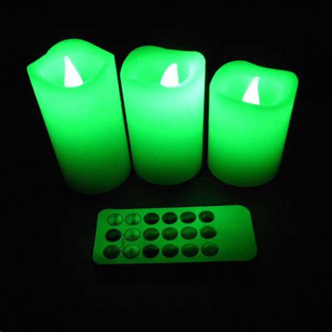 sans flamme photophore bougies promotion achetez des sans flamme photophore bougies