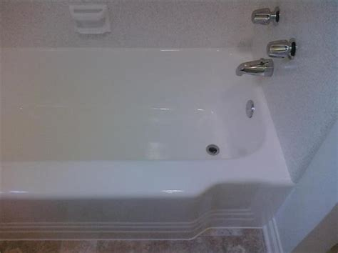 fiberglass bathtub refinishing san diego pkb reglazing what cities do we cover