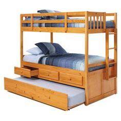nebraska furniture mart loft beds and nebraska on