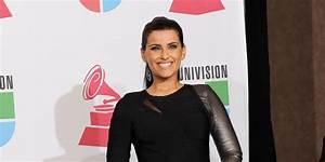 Nelly Furtado, Juan Luis Guerra, Mala Rodríguez Join ...