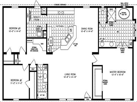 1600 sq ft house 1600 sq ft open floor plans square house floor plans mexzhouse