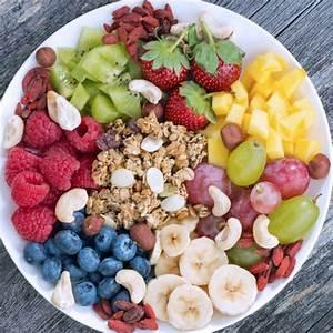Warmhaltebox Für Essen : ballaststoffe essen warum sie so wichtig f r unseren k rper sind ~ Markanthonyermac.com Haus und Dekorationen