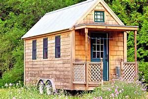 Tiny House In Deutschland : amerikanisch wohnen blog entdecken sie amerikanische kultur lebensart ~ Markanthonyermac.com Haus und Dekorationen