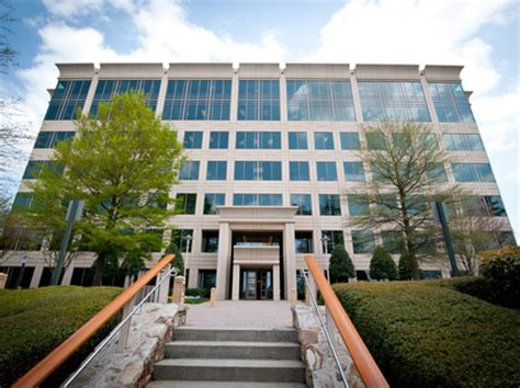 alpharetta post office alpharetta office space and executive suites for lease