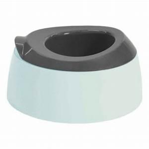 Toilette Für Kinder : toilettendeckel f r kinder top 5 sparangebote ~ Markanthonyermac.com Haus und Dekorationen