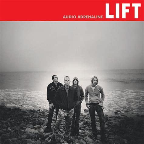 floor by audio adrenaline on christianrock net