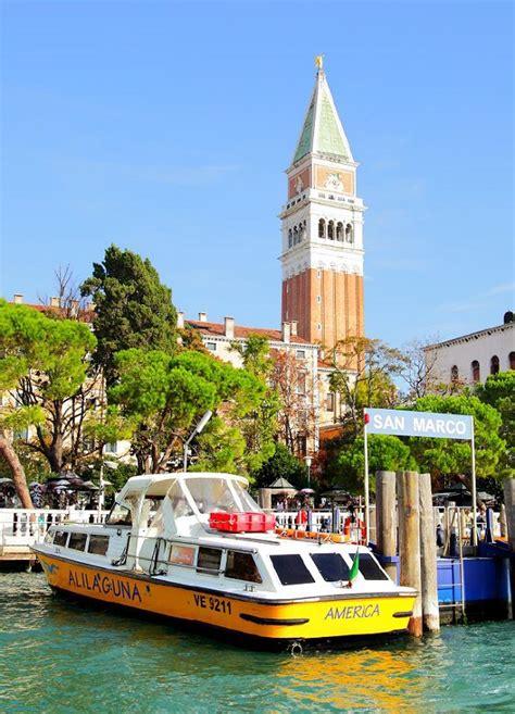 Boot Kopen Italie by Varen Door Veneti 235 Ciao Tutti Ontdekkingsblog Door Itali 235
