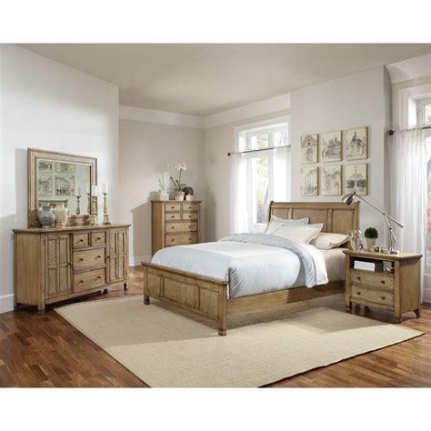 wayfair bedroom furniture sets home inside wayfair bedroom furniture home decorating ideas