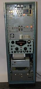 Details about 1960s Ex Army Communications Equipment ...