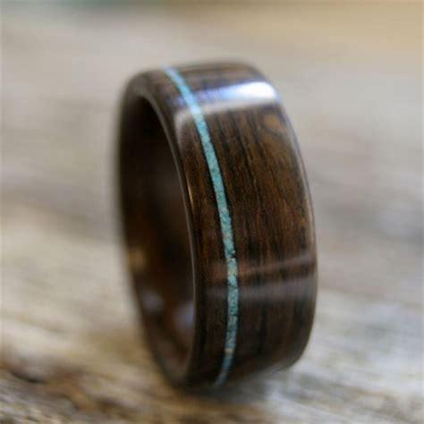 Bentwood Rings  By Franklad @ Lumberjocksm. 9 Carat Diamond. Cartier Emerald. Ice Blue Sapphire. Ring And Wedding Band. Convertible Necklace. Day Date Watches. Anticlastic Bracelet. Cluster Rings