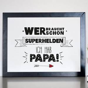 Weihnachtsgeschenke Für Mama Und Papa Selber Machen : geschenke f r papa geschenkideen ~ Markanthonyermac.com Haus und Dekorationen