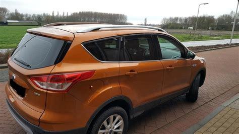 Boten Te Koop Hellevoetsluis by Speurders Nl Auto Tinten In Hellevoetsluis Tint Auto Baron