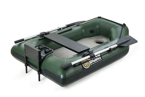 Inflatable Carp Fishing Boats by Fishing Boat M Boat 160 A