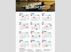 editable calendar 2019 2019 calendar year of pig 2019 png