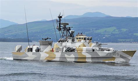 Missile Boats Eve Online by Missile Boat