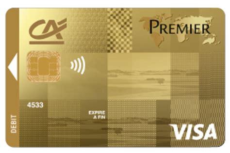 avantage carte visa premier location voiture autocarswallpaper co