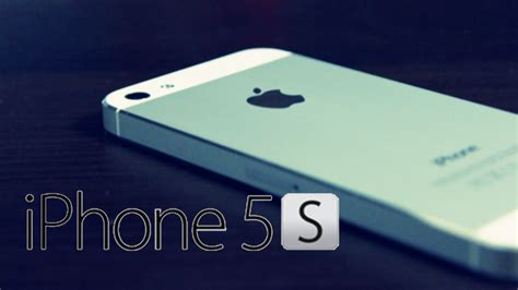 Apple Vende 9 Millones De Sus Nuevos Iphone 5s Y Iphone 5c Your First Iphone S5 Flash File 6 Charge With Glass Back Unlocked New Ebay Gold 64gb Wallpaper Hd Online