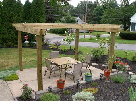 fascinating inexpensive outdoor patio ideas also home design furniture decorating patio