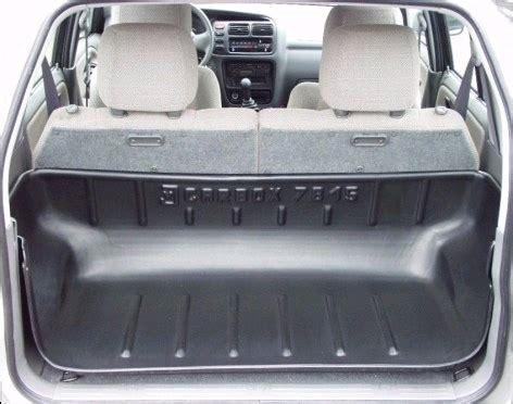 achetez carbox bac de coffre sarr pour suzuki grand vitara 5 portes de 03 1998 a 09 05 au