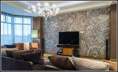 Tapete Wohnzimmer Ideen Download Page