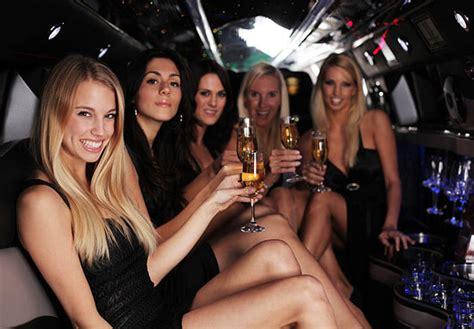 Party Boat Hire Milton Keynes by Junggesellinnenabschied Ideen Tipps F 252 R Einen Tollen Tag