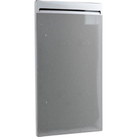 radiateur 233 lectrique 224 rayonnement concorde ambre v10 1000 w