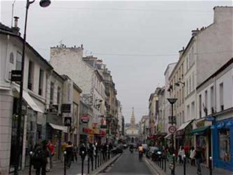 71 rue du commerce 75015 m2r