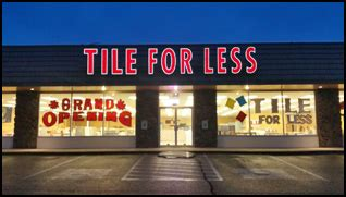 two convenient locations in seattle and bothell tile for