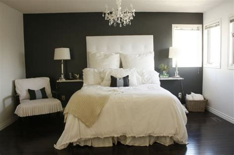 Bedroom Color Inspiration  Large And Beautiful Photos