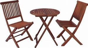 Gartenstühle Holz Klappbar : m bel von vamundo f r garten balkon g nstig online kaufen bei m bel garten ~ Markanthonyermac.com Haus und Dekorationen