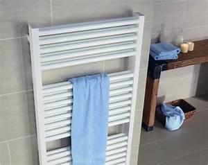Handtuchhalter Für Flachheizkörper : heizk rper f r badezimmer und wohnzimmer bei ~ Markanthonyermac.com Haus und Dekorationen