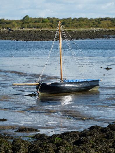Sailing Boat A Price by Gleoiteog Traditional Sailing Boat For Sale Price Drop For