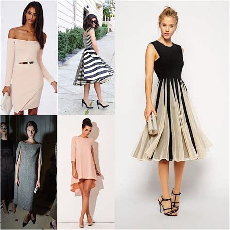 Winter Wedding Guest Dress. Ball Gown Wedding Dresses Pretoria. Vera Wang Wedding Dress Delaney. Wedding Dress Short Vs Long. Celebrity Wedding Dresses 2012. Strapless Wedding Dresses A Line. Trends In Wedding Dresses 2016. Modern Wedding Dresses With Long Sleeves. Wedding Dresses Age 50 Plus