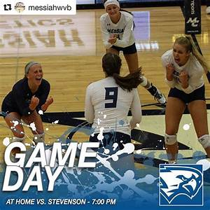 Messiah College Men's Volleyball - Home | Facebook