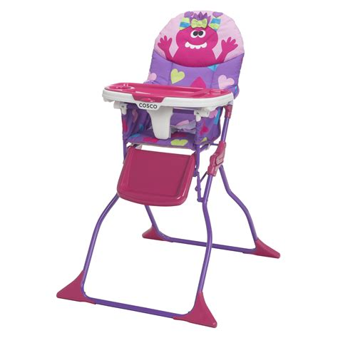 tips chicco hook on high chair costco high chair