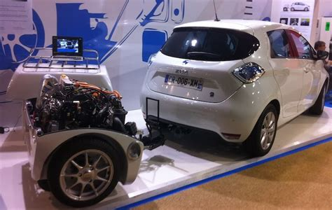 cars with cords range extender coming for nissan leaf