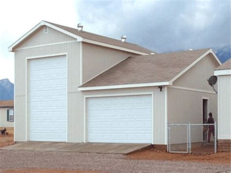 Spacious Living Garage Door Sizes For Rv. Wine Cellar Glass Doors. Iron Double Entry Doors. Genie Screw Drive Garage Door Opener. Tahoe 2 Door For Sale. Best Garage Floor Epoxy. Install Sliding Glass Door. Clean Oil From Concrete Garage Floor. Custom Made Exterior Doors