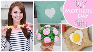 Mother's Day Gift Ideas 2016 to make homemade for Wife ...