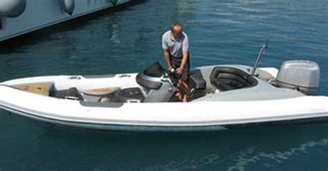 Inflatable Boat Online by Rigid Inflatable Boats Listings Online Boat Shopping