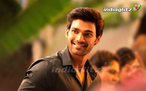 Telugu Movies Photos, Images